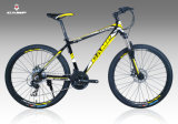 CE Bike/MTB Bicycle con Merchanic Disc Brake (XC500)
