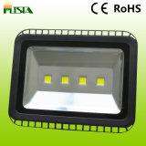 Indicatore luminoso di inondazione del LED 200W per illuminazione esterna di paesaggio