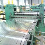 Strato di alluminio di rivestimento del laminatoio (1050, 1060, 6063, 6061, 7075)