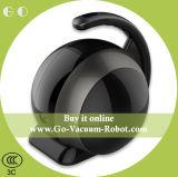 La filtración de alta eficiencia ácaros Killing Vacuum Cleaner (J1511)