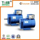 Courant alternatif 40kw Alternator Price de STC. Series de TOPS