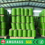 Landscaping и трава и дерновина украшения для от изготовления Китая
