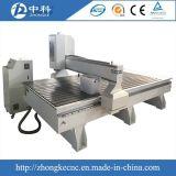 3D CNCの木製のフライス盤