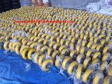 مرود خابور سابكة مع [بو] عجلة 300-4