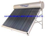 Koop Beste Verkopend 300L de Draagbare Compacte ZonneVerwarmer van het Water