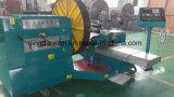 Tipo barato máquina do assoalho da alta qualidade do preço de China do torno para a flange de giro (CX6020)