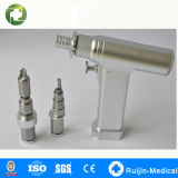 Autoclavable Rechargeable Neurosurgical Craniotomy Drill及びMillまたはCranial System (RJX-CDM-002)