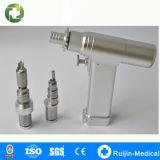Trivello del Craniotomy & laminatoio neurochirurgico ricaricabile autoclavabile/sistema cranico Nm-200