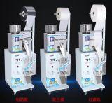 Kleine Quetschkissen-Verpackungsmaschine für Krume-Tee