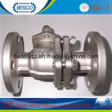 De aluminio a presión la ISO del Ce del molde de la fundición certificada