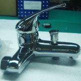 Robinet économique de douche de robinet de baignoire de salle de bains (GL21103A81)