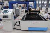 Qgz-IIIの机のタイプCNCの訓練および切断のオールインワン機械