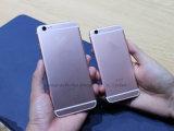 2016 Form-ursprüngliches neues entsperrtes Mobiltelefon GroßbildSmoblie Telefon