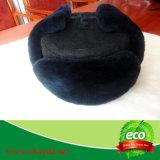 Sombrero de la zalea de la alta calidad para Solider