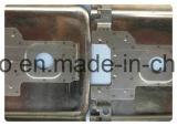 machine automatique quadridimensionnelle de soudure laser Du prix bas 300W