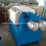 Neumático de goma de la maquinaria de la recuperación Xkp560 que recicla la máquina con la alta configuración