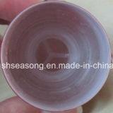 Tampa do frasco/tampão plástico/tampão frasco do vinho (SS4115-3)