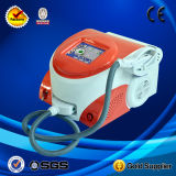 IPL Eライト美機械または装置の美ツールおよび装置