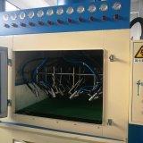 Tunnel door de Automatische Machine van het Zandstralen