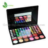 2014 78-Color os mais novos Eye Shadow Compact