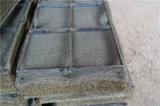 Элиминатор тумана/пусковая площадка демистора - регулировать жидкость и пар