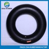 Tubes 14.9-30 agricoles de pneu d'entraîneur de prix usine de la Chine
