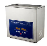 6.5L Digital Ultrasonic Cleaner Dental Equipment (avec Timer et Heater)