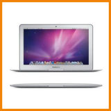 Оптовая новая компьтер-книжка 13.3 OS Ultraboocoffice Mac Ultraboo воздуха Mjvm2CH/a I5 Ultrabook a-Ppl ma-Cbok