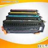 Toner van Compatiblecolor Patroon Q2670A 2671A 2672A 2673A voor PK 3500, Toner van de Laser van de Printer