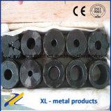 Macchina di piegatura del tubo flessibile di gomma resistente di prezzi più bassi