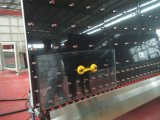 Extrusora de silicona / dos componentes de la máquina de extensión (ST02)