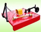 트랙터 Slasher Mower (SL 시리즈)