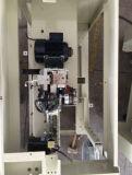 2015 Automatische het Vastbinden van de Geavanceerde Technologie van de Broer Machines (Ce ISO) Apm8060L