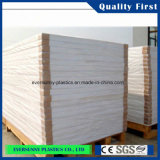 PVC Foam Board /PVC Foam Sheet di 3mm White