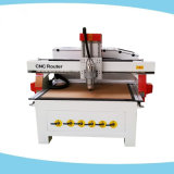 Máquina de gravura barata do router do CNC