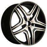 колесо реплики колеса сплава 16inch для Benz Amg