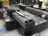 Feixe de granito de precisão para máquina de corte a laser