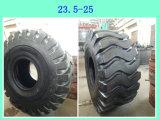 Ladevorrichtungs-Reifen 20.5-25 des Reifen-Fabrik-schwerer Geräten-Reifen-L3 23.5-25 26.5-25