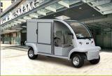 Elektrisches Buffet-Auto des Gaststätte-Auto-Del6062kcx
