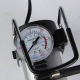 Самый лучший компрессор воздуха цены (BT AC12)