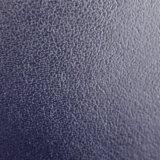 [أإكسفورد] [بفك] جلد لأنّ أنواع مختلفة منتوجات