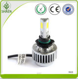Bulb automatique 36W 3000lm DEL Headlight pour Car
