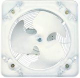 "産業Exhaust Fan 10 "" /12 "" Metal Ventilating FanかFactory"