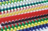 Peigne de liaison en plastique (NPCC-5001)