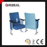 Assento do quarto de leitura de Orizeal (OZ-AD-187)