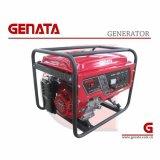 Nr 25 Reeksen van de Generator van de Benzine van Ohv van de Motor van de Motor van Honda de Mini