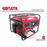 Nr., 25 Honda-Triebwerk-MinimotorOhv Benzin-Generator-Sets