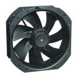 ventilatore assiale di rendimento elevato DC28080 di 280X280X80mm