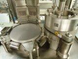 Máquina de rellenar de la cápsula automática (NJP-2000D)