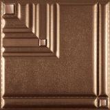 Nuovo comitato di parete di disegno 3D per la parete & il soffitto Decoration-1074